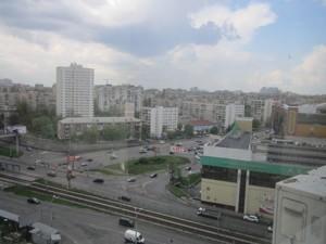 Офис, Борщаговская, Киев, F-8653 - Фото 16