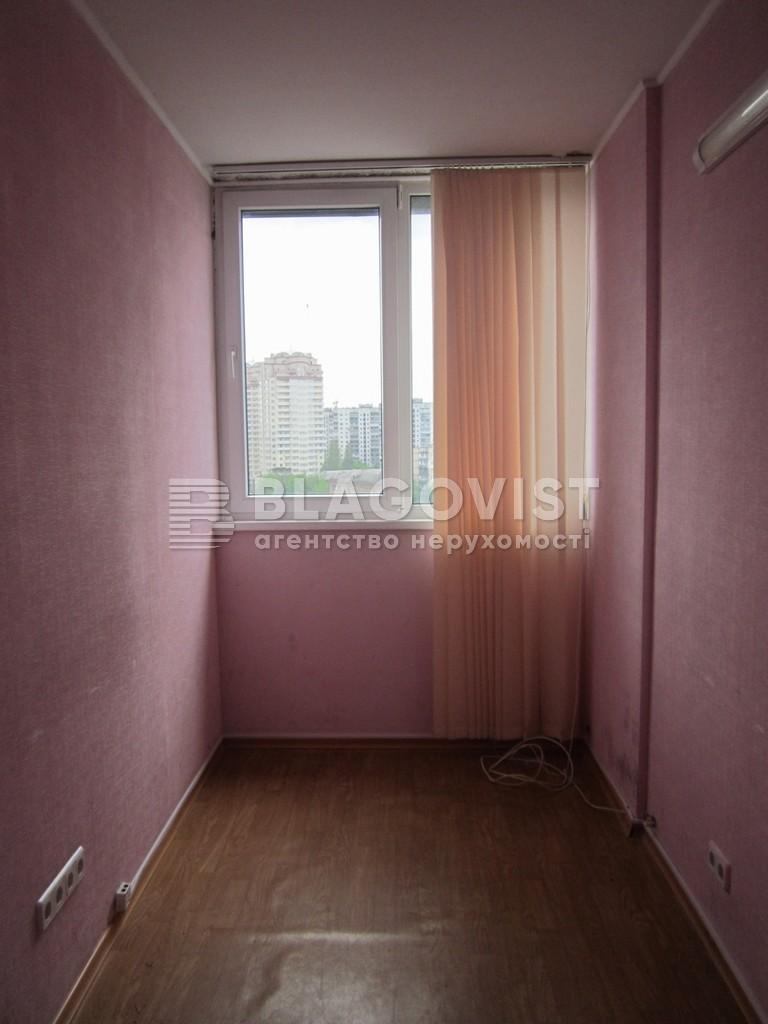 Офис, F-8653, Борщаговская, Киев - Фото 11