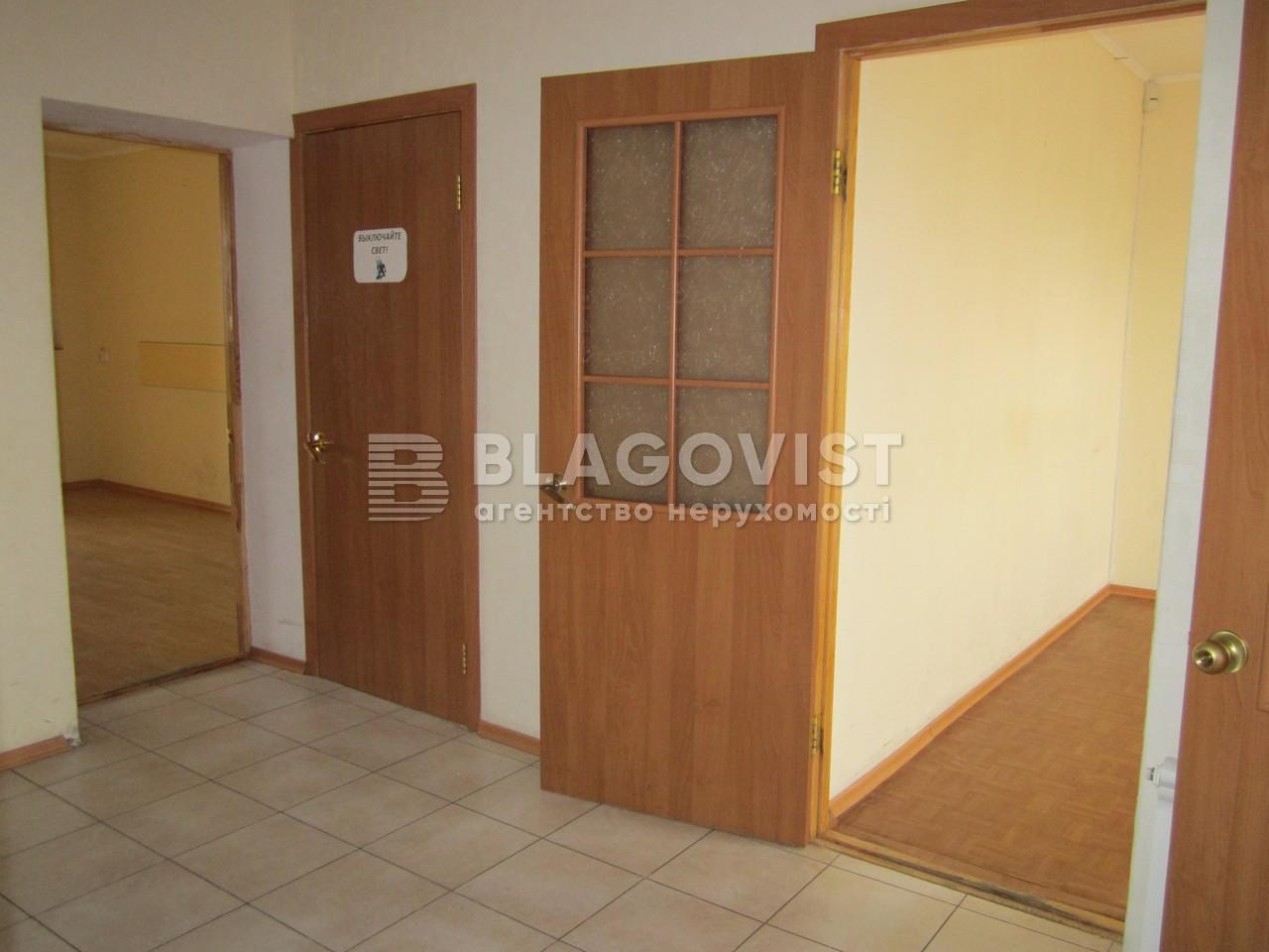 Офис, F-8653, Борщаговская, Киев - Фото 14