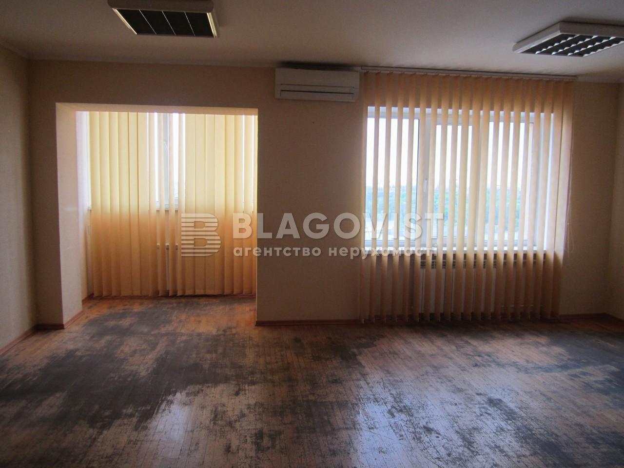 Офис, F-8653, Борщаговская, Киев - Фото 9