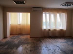 Офис, Борщаговская, Киев, F-8653 - Фото 7