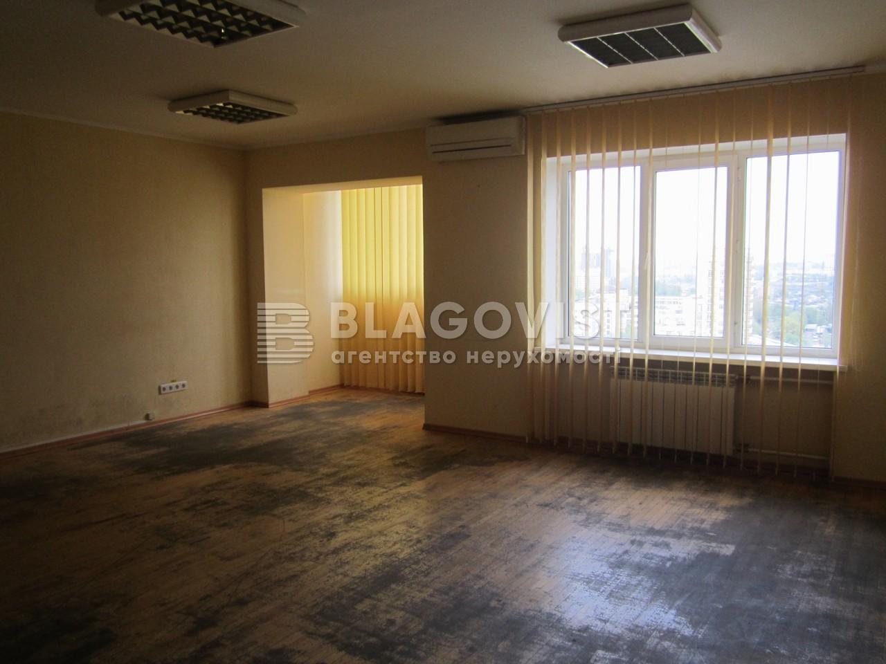 Офис, F-8653, Борщаговская, Киев - Фото 10
