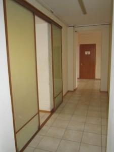 Офис, Борщаговская, Киев, F-8653 - Фото 13