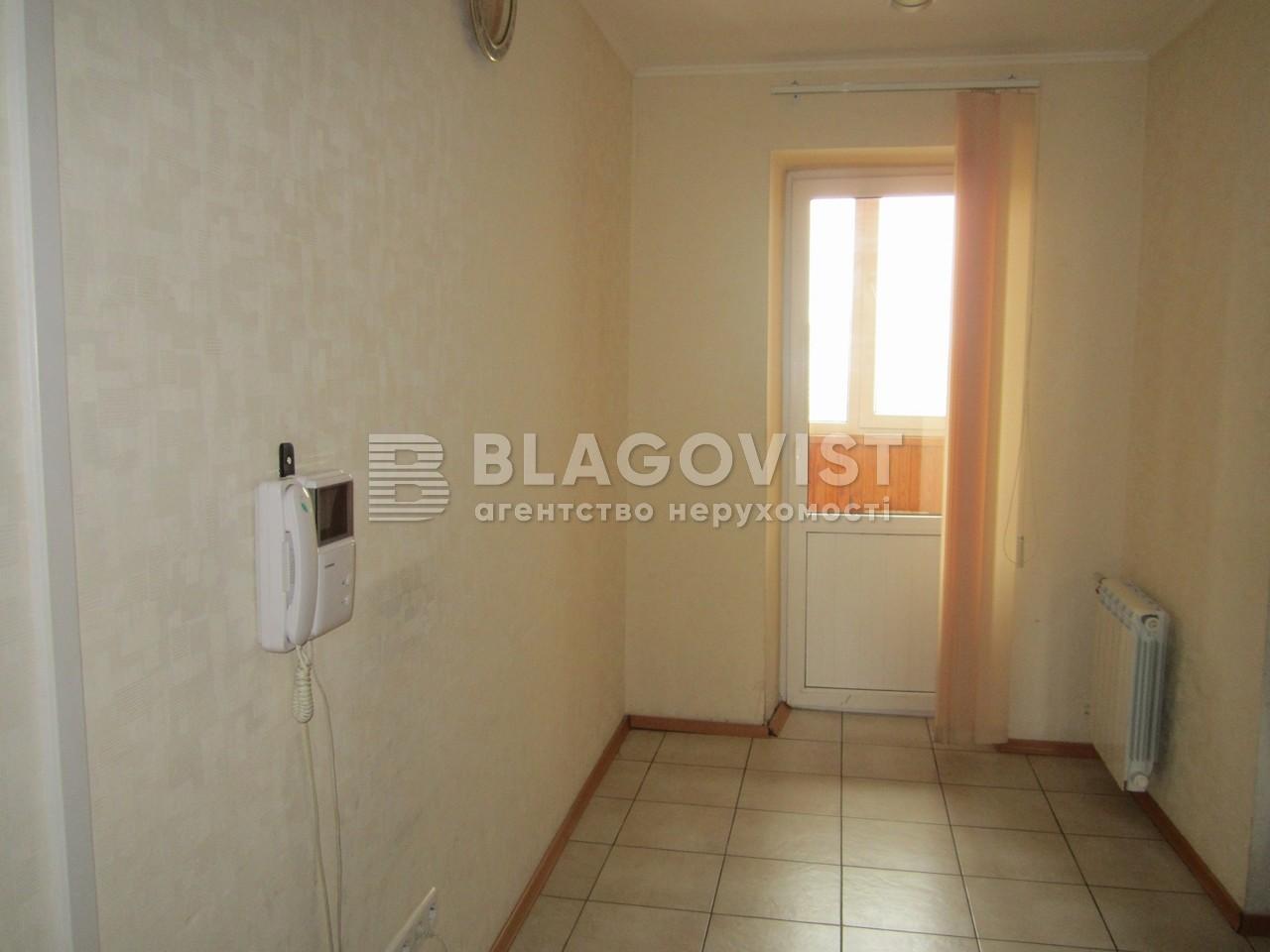 Офис, F-8653, Борщаговская, Киев - Фото 17