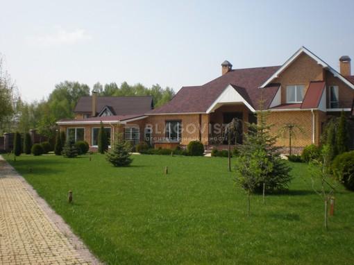 House, M-24218