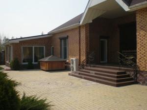 Дом Новые Безрадичи, M-24218 - Фото 26
