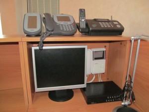 Офіс, Оболонська набережна, Київ, C-99629 - Фото 3