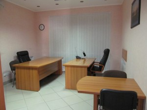 Офіс, Оболонська набережна, Київ, C-99629 - Фото 7