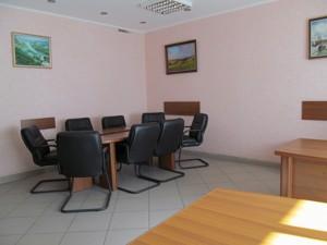 Офіс, Оболонська набережна, Київ, C-99629 - Фото 5