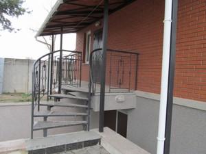 Дом Осещина, C-99626 - Фото 9