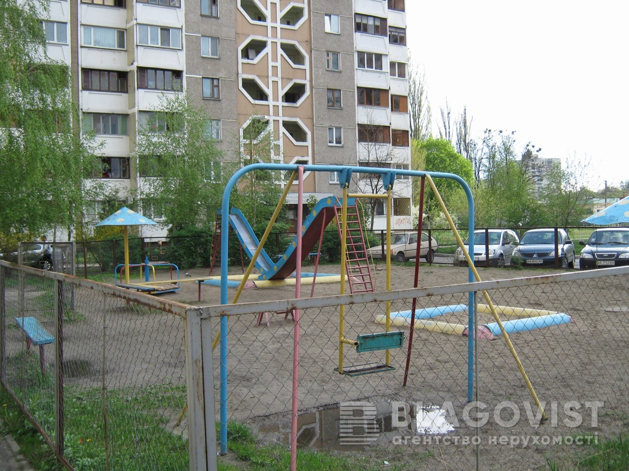 Квартира Z-1337144, Клавдиевская, 23/15, Киев - Фото 5