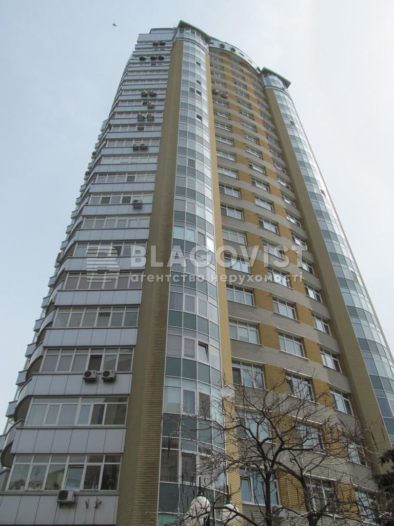 Квартира F-26918, Героев Сталинграда просп., 12ж, Киев - Фото 2