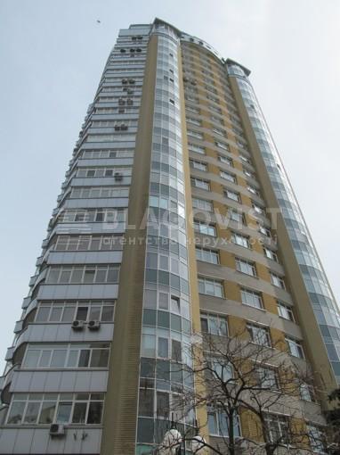 Квартира, Z-525718, 12ж