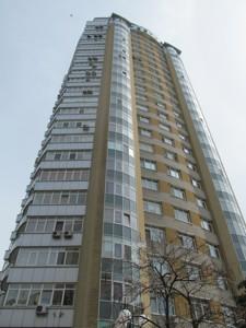 Квартира Героїв Сталінграду просп., 12ж, Київ, F-26918 - Фото 1