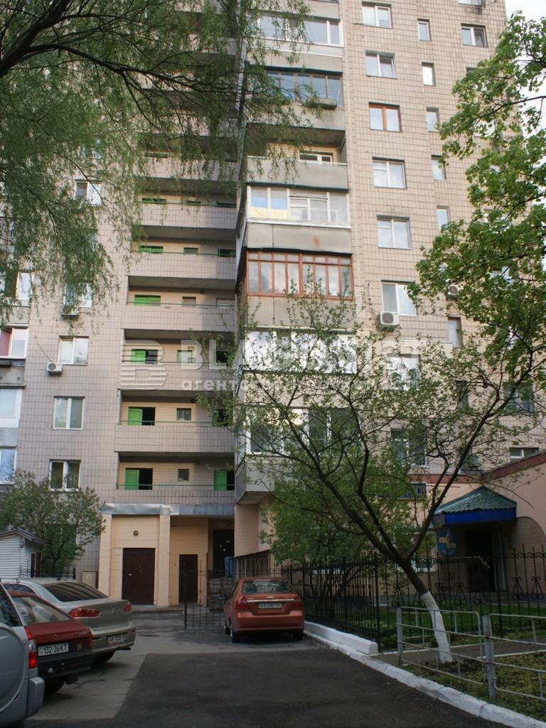 Квартира H-47759, Выборгская, 28, Киев - Фото 2