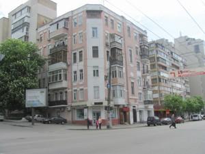 Квартира Антоновича (Горького), 93, Киев, D-32884 - Фото1
