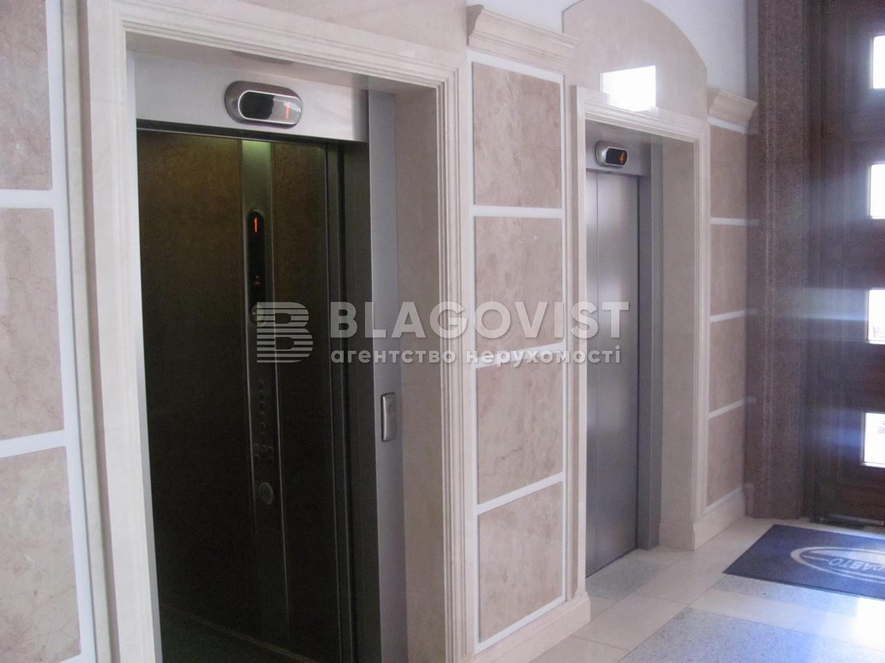 Офис, H-31524, Большая Васильковская, Киев - Фото 22