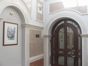Офис, Большая Васильковская, Киев, H-31524 - Фото 21