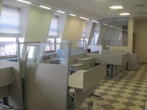 Офис, Большая Васильковская, Киев, H-31524 - Фото 4