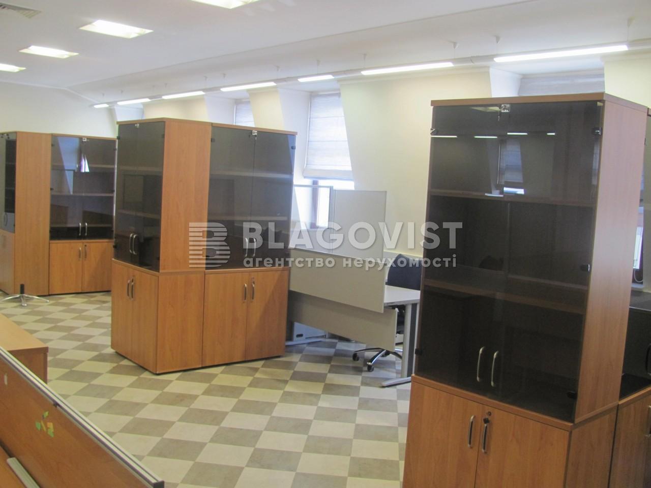 Офис, H-31524, Большая Васильковская, Киев - Фото 5