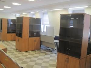 Офис, Большая Васильковская, Киев, H-31524 - Фото 5