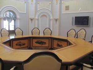 Офис, Большая Васильковская, Киев, H-31524 - Фото 7