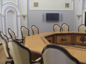 Офис, Большая Васильковская, Киев, H-31524 - Фото 9