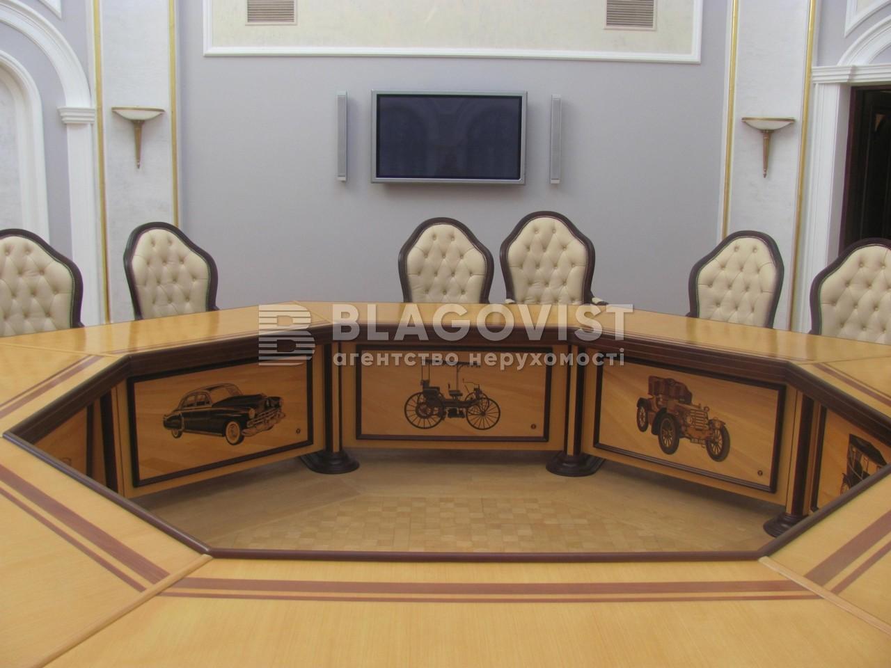 Офис, H-31524, Большая Васильковская, Киев - Фото 8