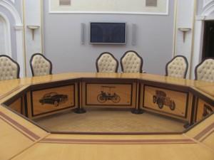 Офис, Большая Васильковская, Киев, H-31524 - Фото 8