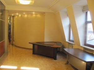 Офис, Большая Васильковская, Киев, H-31524 - Фото 10