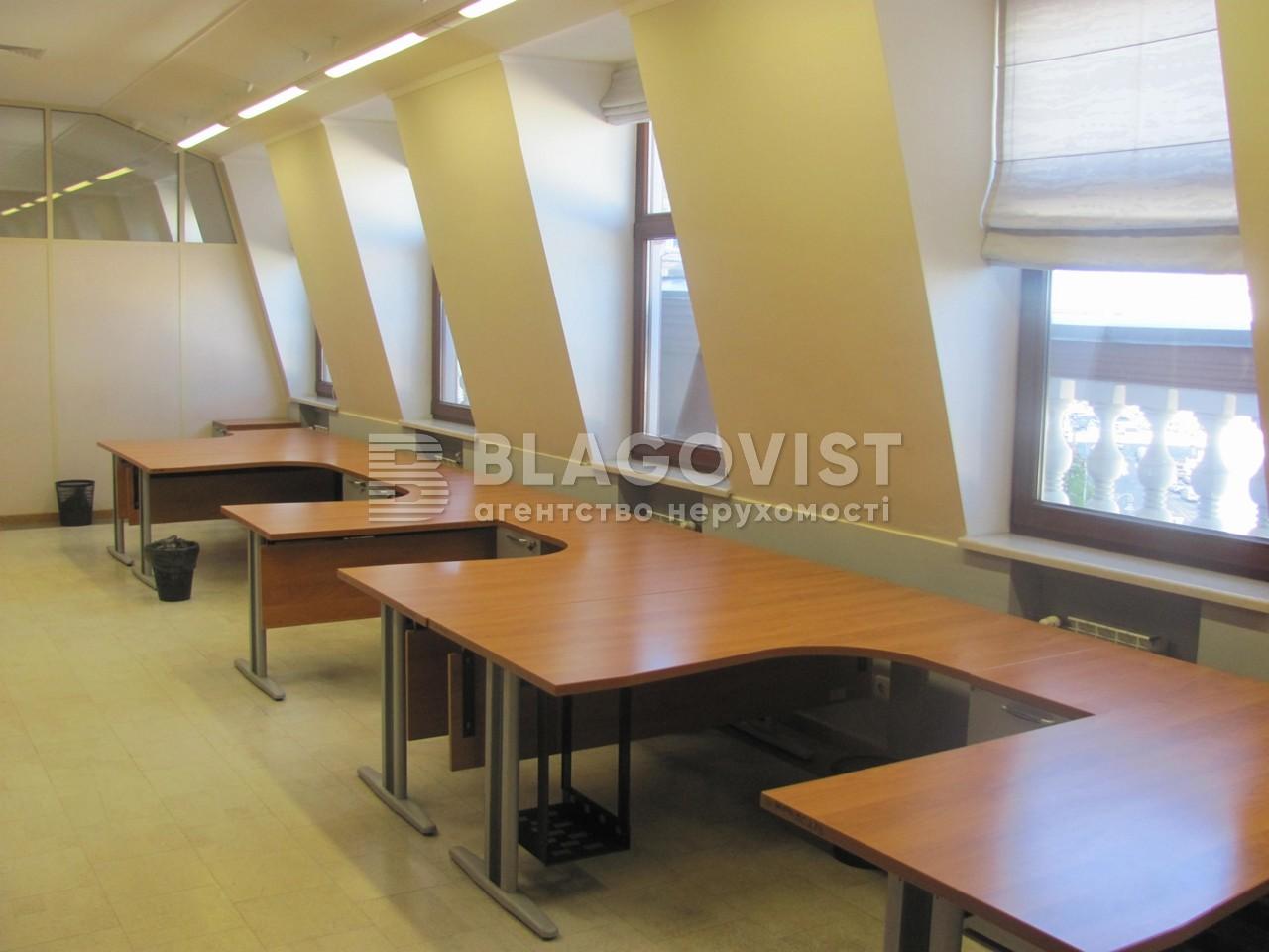 Офис, H-31524, Большая Васильковская, Киев - Фото 11