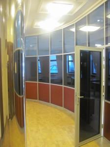 Офис, H-31524, Большая Васильковская, Киев - Фото 14