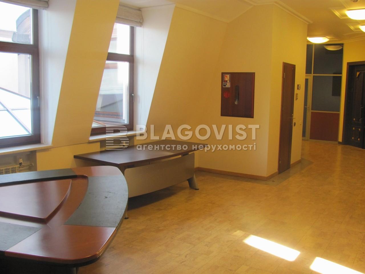 Офис, H-31524, Большая Васильковская, Киев - Фото 12
