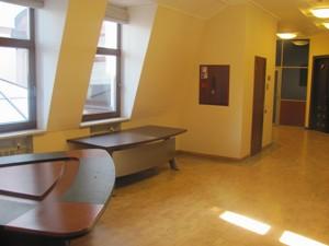 Офис, Большая Васильковская, Киев, H-31524 - Фото 12