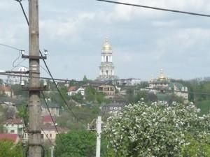 Дом Мичурина, Киев, Z-1194986 - Фото 10