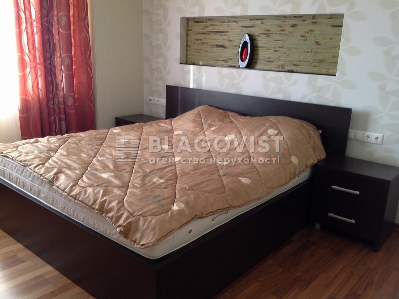 Квартира D-26862, Гришка, 9, Київ - Фото 8