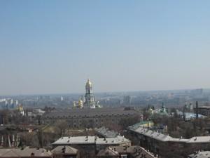 Офис, Московская, Киев, C-97565 - Фото 16