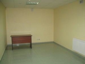Офис, Краснова Николая, Киев, Z-1356037 - Фото 7