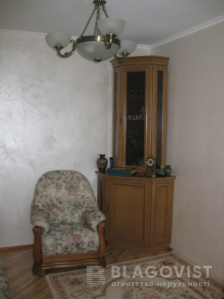 Квартира C-99666, Панаса Мирного, 11, Киев - Фото 8