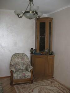 Квартира Панаса Мирного, 11, Киев, C-99666 - Фото 6