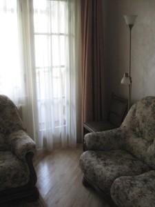 Квартира Панаса Мирного, 11, Киев, C-99666 - Фото 5