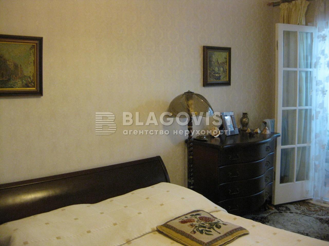 Квартира C-99666, Панаса Мирного, 11, Киев - Фото 9
