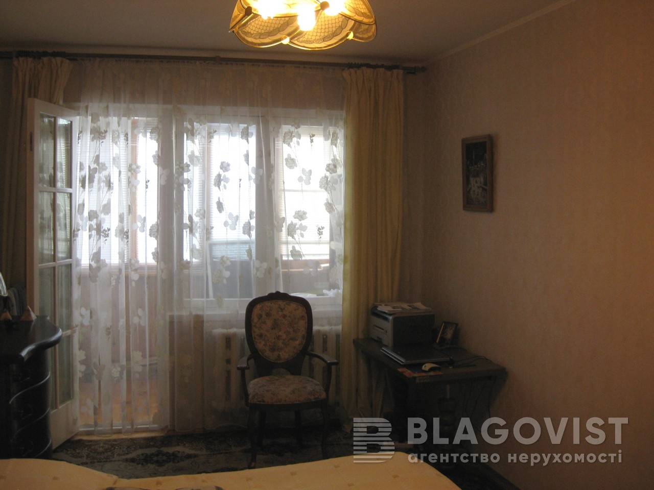Квартира C-99666, Панаса Мирного, 11, Киев - Фото 10