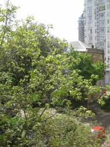Квартира Панаса Мирного, 11, Київ, C-99666 - Фото 17