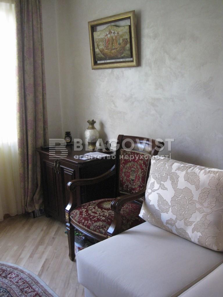 Квартира C-99666, Панаса Мирного, 11, Киев - Фото 6