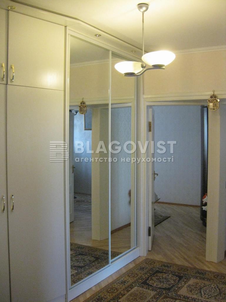 Квартира C-99666, Панаса Мирного, 11, Киев - Фото 18