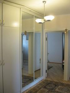 Квартира Панаса Мирного, 11, Київ, C-99666 - Фото 16
