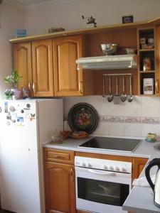 Квартира Панаса Мирного, 11, Київ, C-99666 - Фото 9