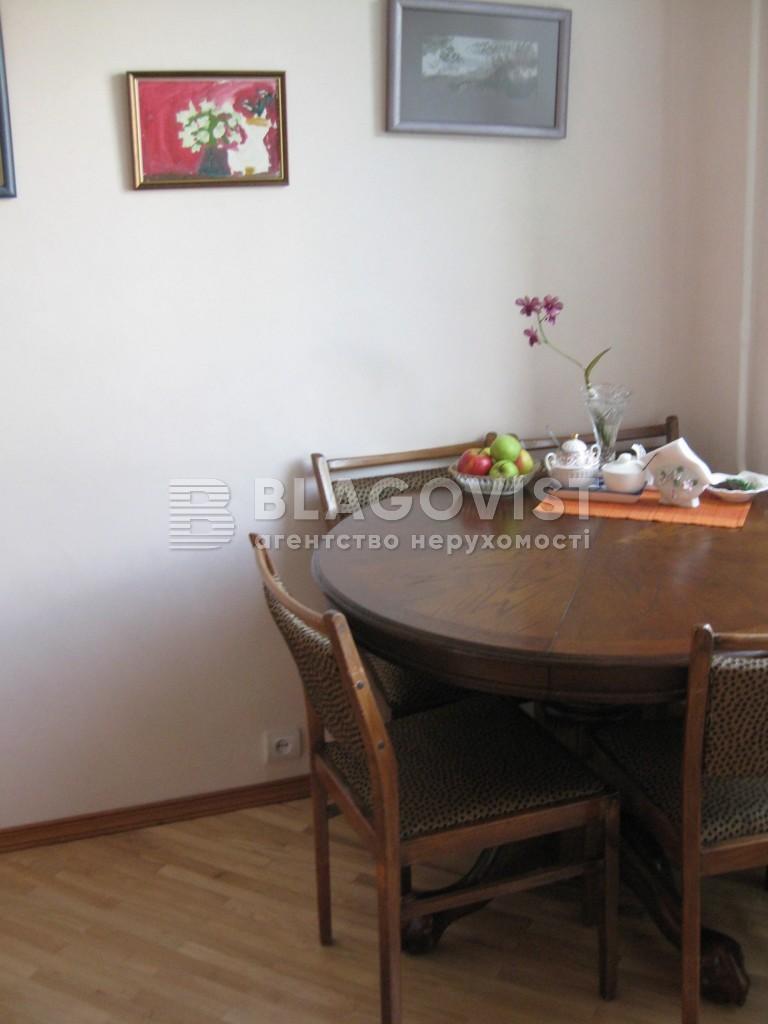 Квартира C-99666, Панаса Мирного, 11, Киев - Фото 13