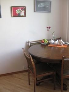 Квартира Панаса Мирного, 11, Київ, C-99666 - Фото 11